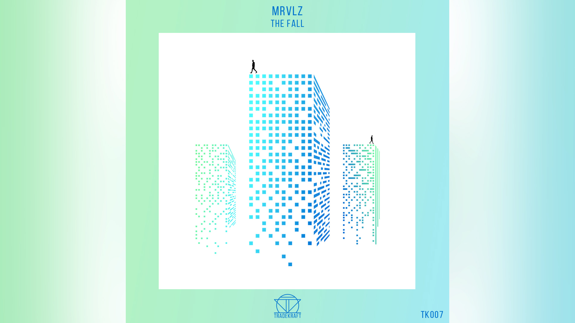 MRVLZ - The Fall